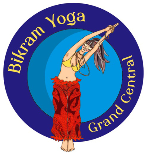 Bikram Yoga Grand Central Announces Grand Opening in Midtown East Manhattan