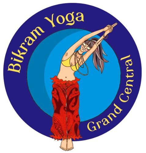 Bikram Yoga Grand Central Announces Grand Opening in Midtown East Manhattan
