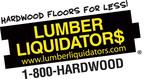 Renewal Driving Lumber Liquidators' Spring Flooring Season