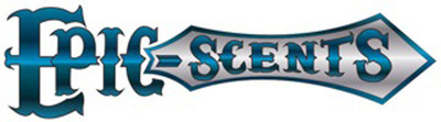Epic-Scents logo.  (PRNewsFoto/Epic-Scents)