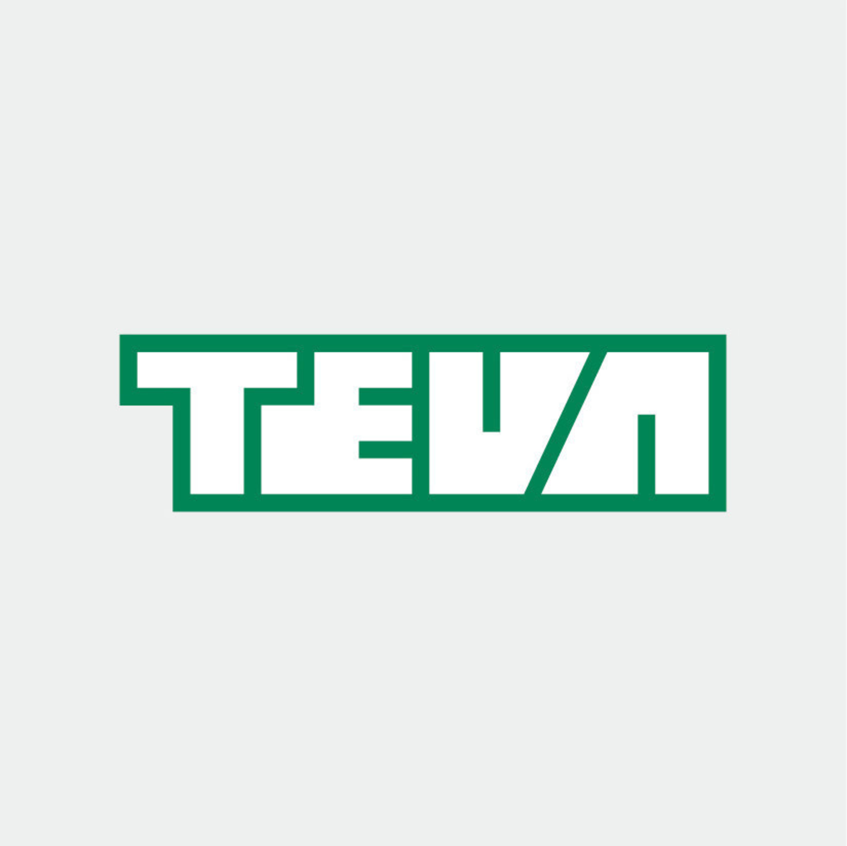 Teva Pharmaceuticals and IBM Partner to Develop e-Health Solutions on the Watson Health Cloud