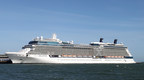 Celebrity Solstice (PRNewsFoto/Celebrity Cruises)
