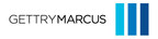 """Gettry Marcus is """"Always Looking Deeper"""" to build value for our clients. (PRNewsFoto/)"""