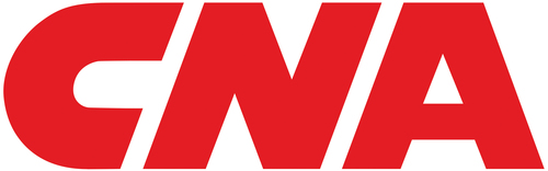 CNA logo. (PRNewsFoto/CNA Financial Corporation) (PRNewsFoto/)