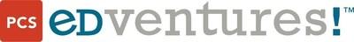 PCS Edventures Logo