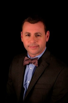 Jim Peelman, Comcast Area Vice President Southwest Bay