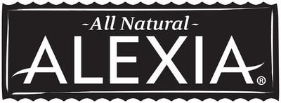 Alexia Foods logo