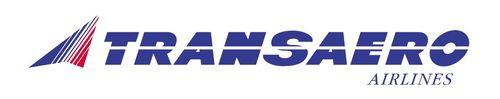 Transaero lance des vols Moscou - Paris