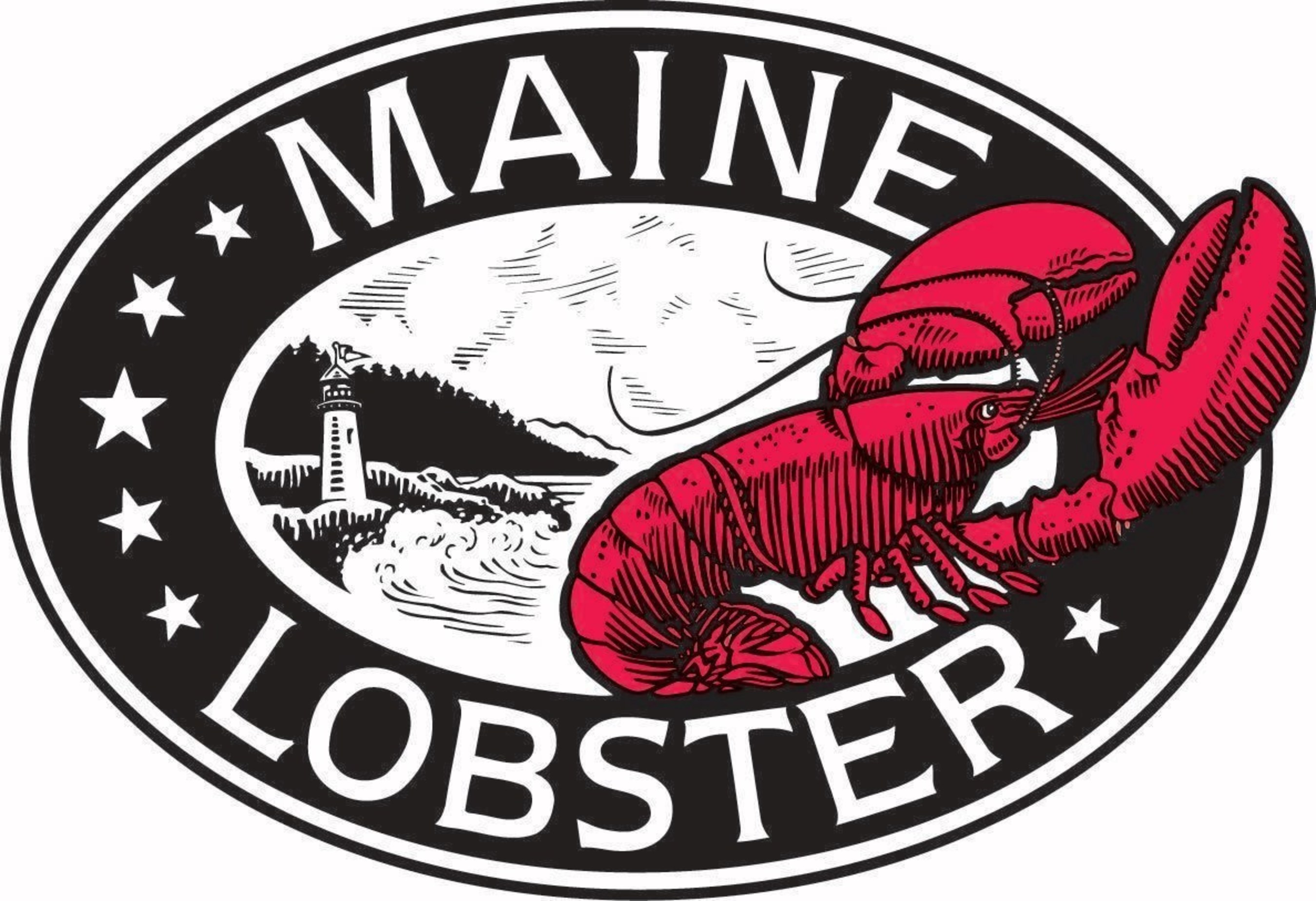 Maine Lobster Marketing Collaborative