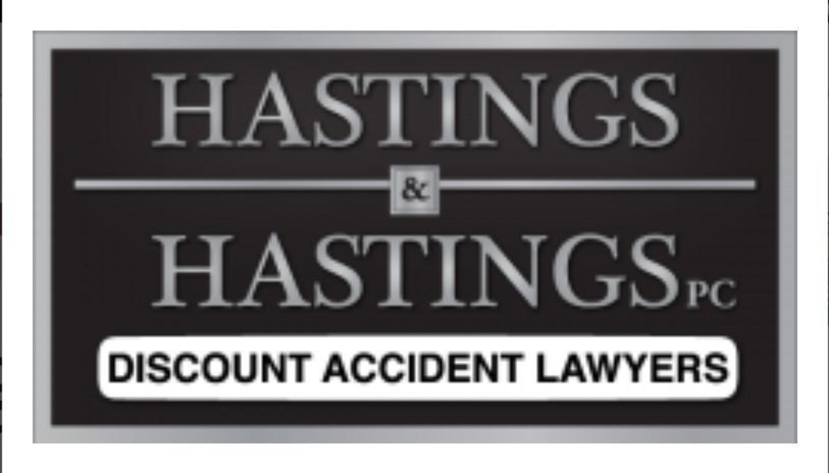 Hastings & Hastings Announces Incredible Client Savings