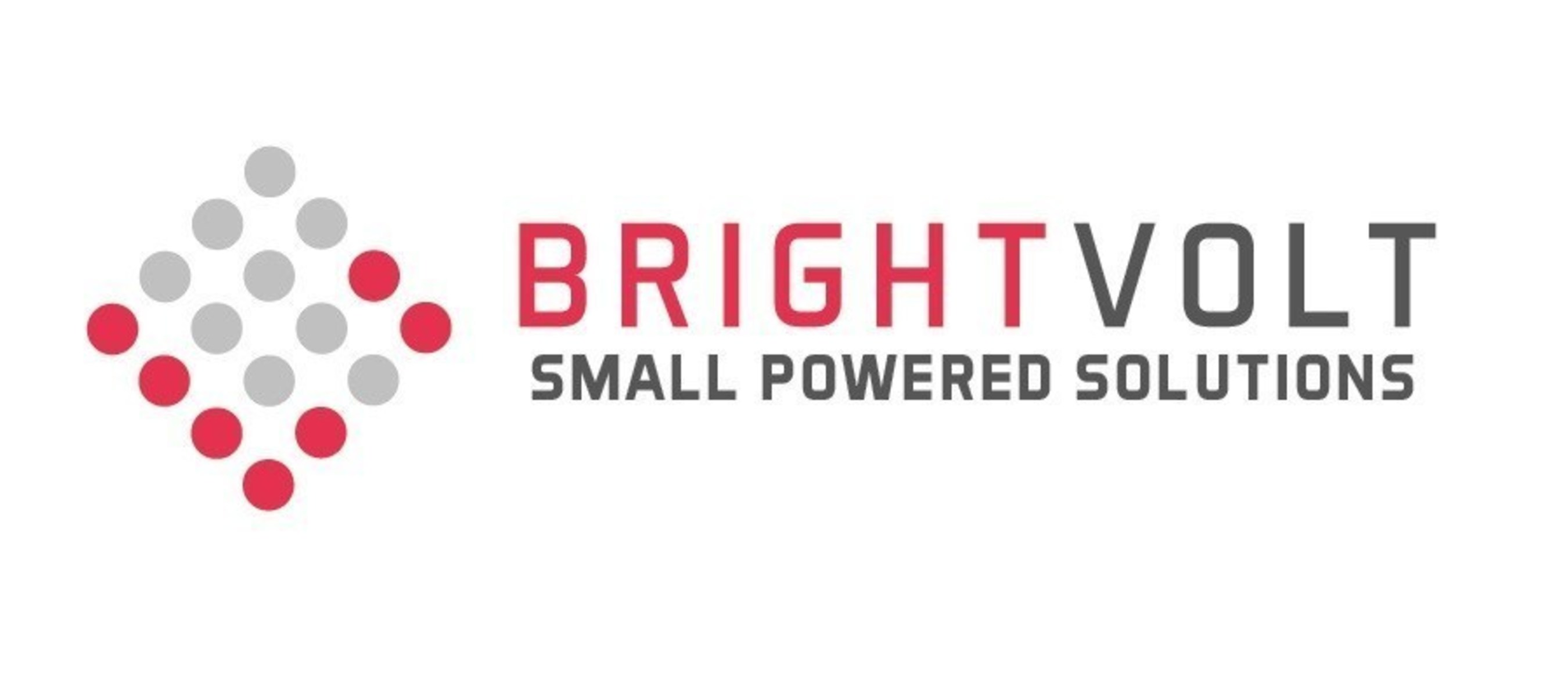 BrightVolt Awarded Patent for Supported Tab Battery Design