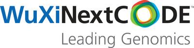 Leading Genomics