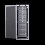 Ericsson Hyperscale Datacenter System 8000