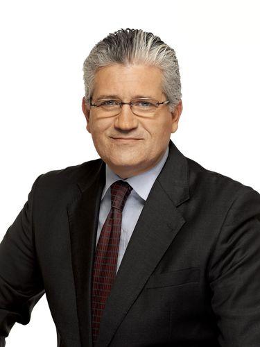 Eli Avidar es elegido vicepresidente de The Gertler Family Foundation