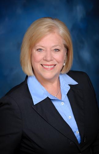 HORAN Introduces Health Management Leader, Carol King