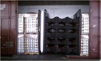 The combination of both reusable, heavy-duty spacers and panels along with innovative disposable dunnage options allows for unique solutions for nearly any shipping situation.
