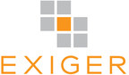 Exiger Chosen as the Independent Monitor Of the University of Cincinnati Police Department