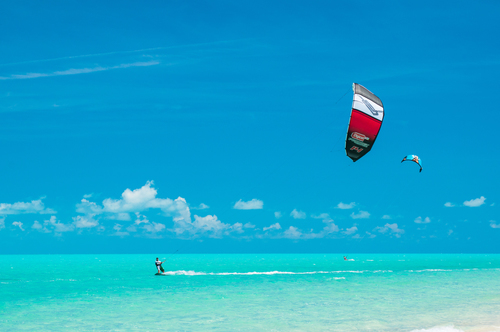 Turks and Caicos Summer Events at Blue Haven Resort and Marina (PRNewsFoto/Blue Haven Resort and Marina)