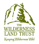 The Wilderness Land Trust protects 413-acre Murphy Creek parcel in Nevada's Ruby Mountain Wilderness Area