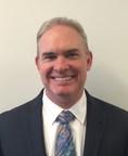 Insurance industry veteran Michael Appaneal joins Lockton in Philadelphia.