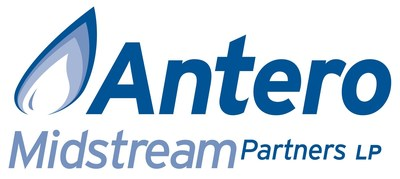Antero Midstream Partners, LP Logo