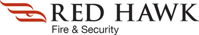Red Hawk Fire & Security Delivers New Security Product Category with Addition of Sony Security Technologies