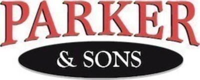 Parker and Sons Announces Website Redesign
