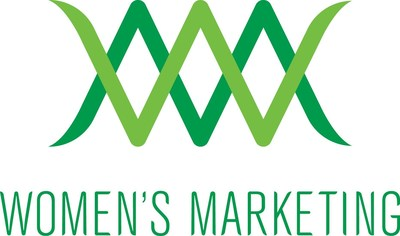 Women's Marketing logo