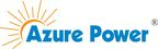 Azure Power Global Limited Announces Pricing of its Initial Public Offering