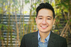 Andy Kim Joins Participant Media As CFO