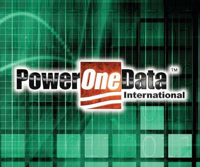 Prad Mohanty Appointed CEO Of PowerOneData International