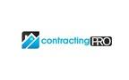 Expert Contractors Offering Free Inspection.  (PRNewsFoto/contractingPRO)