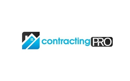 Expert Contractors Offering Free Inspection.  (PRNewsFoto/contractingPRO)