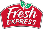 Fresh Express Launches New Chopped and Gourmet Cafe Kits