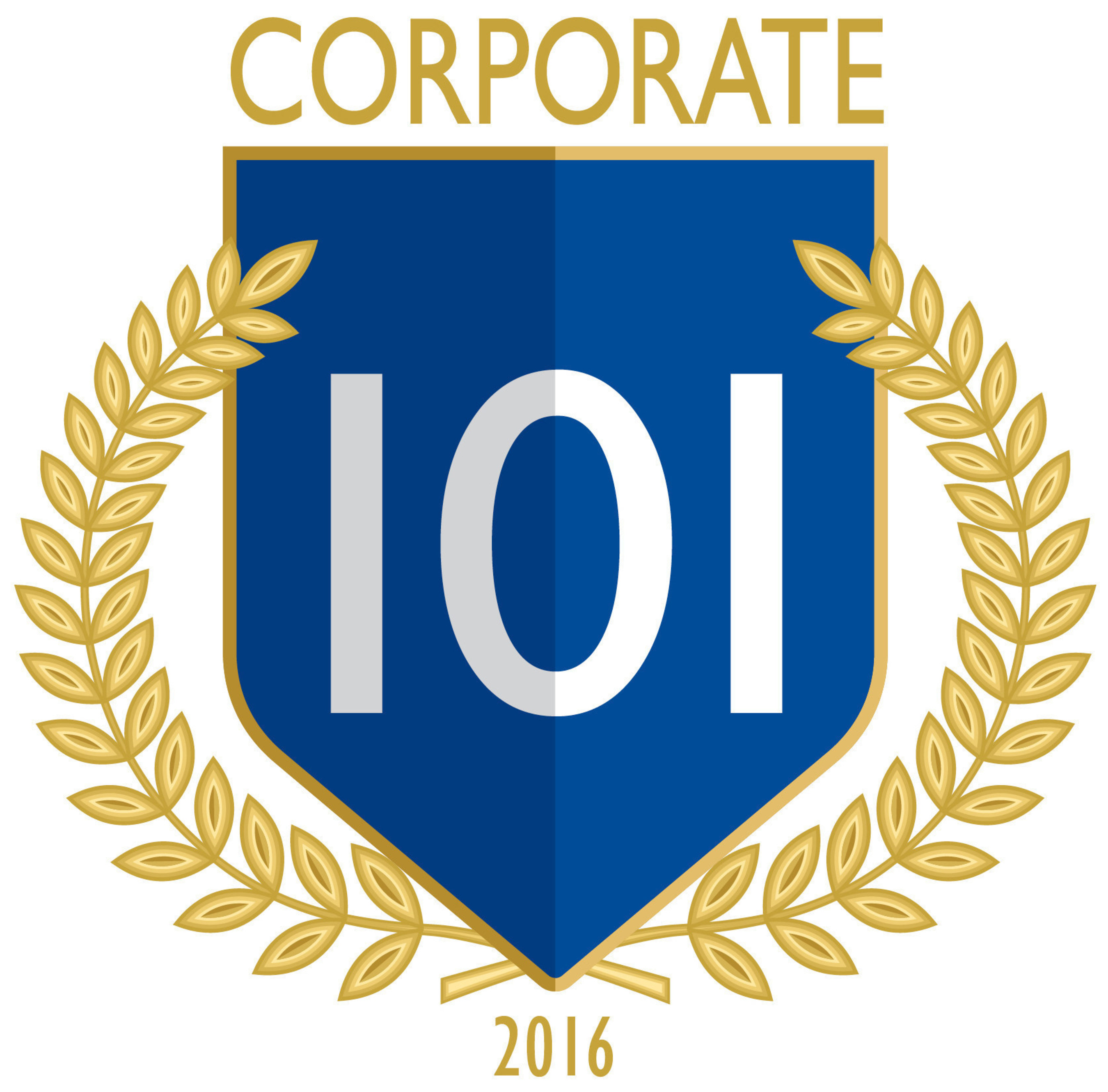 MBN USA Corporate 101 Logo - 2016