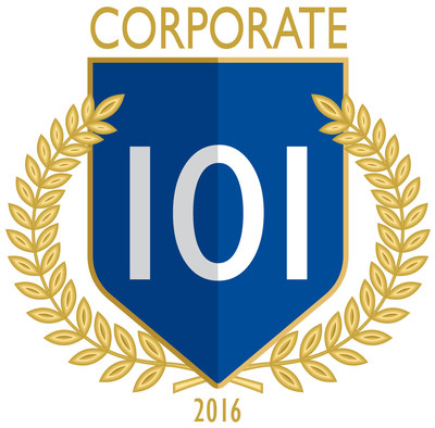MBN USA Corporate 101 Logo - 2016