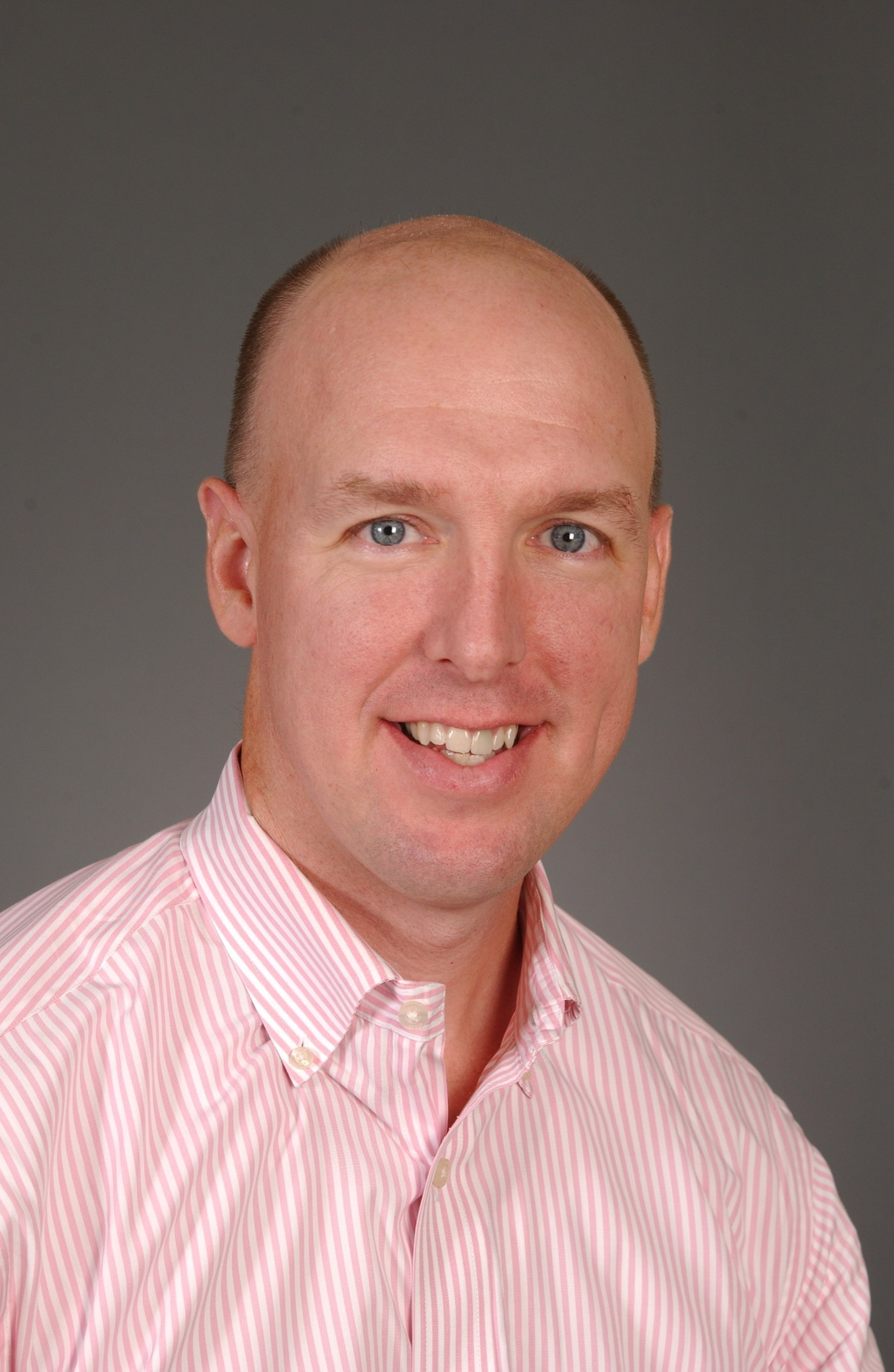 SunEdison Appoints Paul Gaynor As EVP Of North America Utility And Global Wind