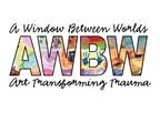 A Window Between Worlds Logo