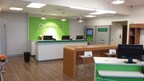 CenturyLink's new retail store in the Hollywood neighborhood of Portland offers residents and small business owners  the chance to test drive new products and services now available to area customers.