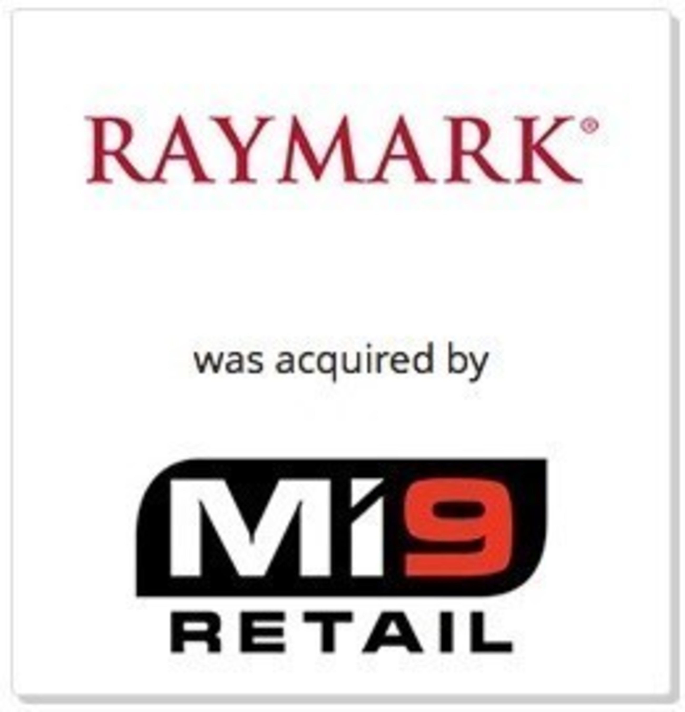 Tequity Advises Raymark on Acquisition by Mi9