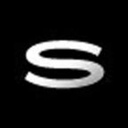 STARMEN.  (PRNewsFoto/STARMEN Design Group)