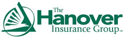 The Hanover Insurance Group logo. (PRNewsFoto/THE HANOVER INSURANCE GROUP)