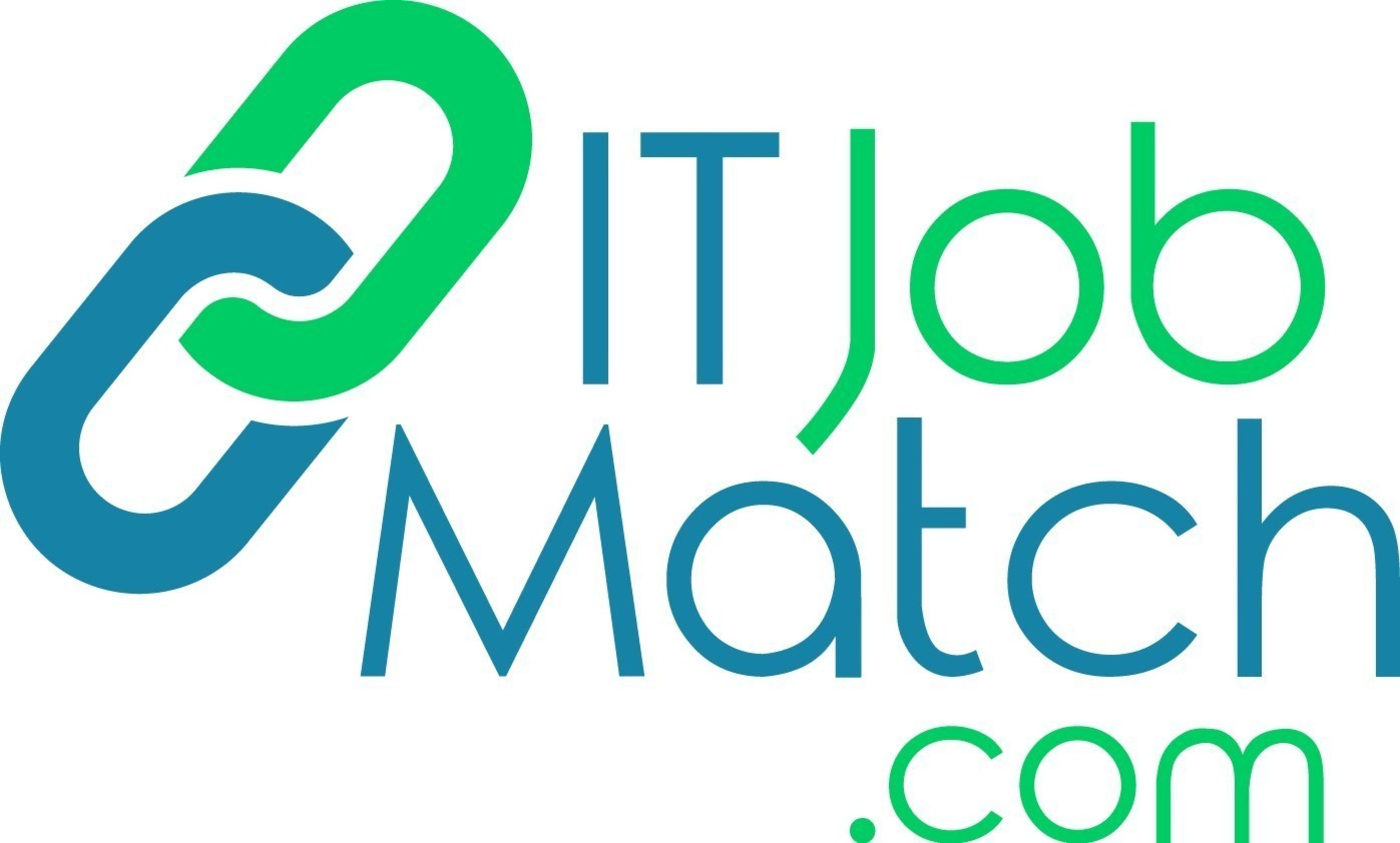 ITJobMatch Tells Service Companies to Advertise Their Employees' Skills