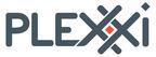 Plexxi logo. (PRNewsFoto/Plexxi)