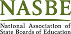 Latest Issue of NASBE's State Education Standard Looks at Social Inclusion and Its Importance