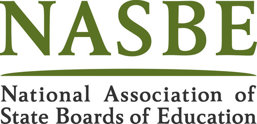National Association of State Boards of Education.  (PRNewsFoto/National Association of State Boards of Education)