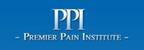 Premier Pain Institute.  (PRNewsFoto/Premier Pain Institute)