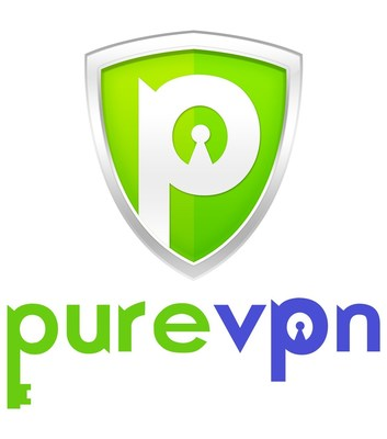 Get Total Freedom on the Internet from PureVPN