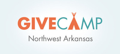 GiveCamp logo