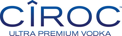 CÎROC(TM) ULTRA PREMIUM VODKA TOASTS TO THE 58th ANNUAL GRAMMY AWARDS(R) FOR SECOND YEAR AS OFFICIAL SPONSOR